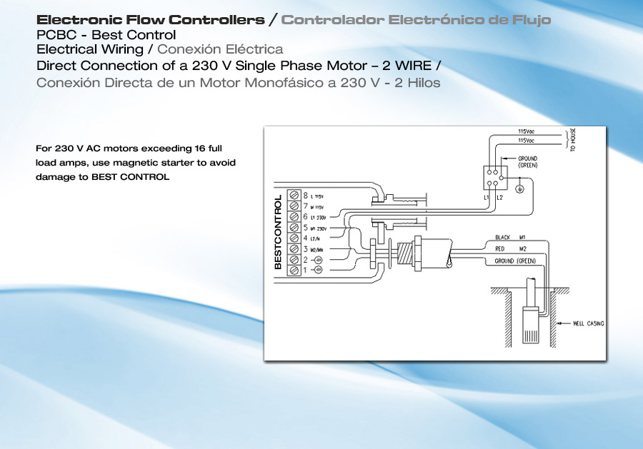 Details products pd water systems on pedrollo pump wiring diagram 4 Pumps Mule Wiring Diagram