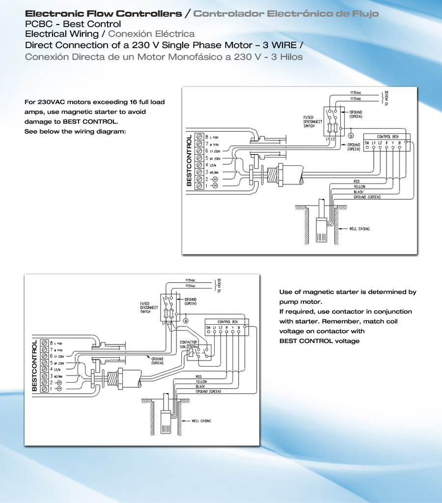 pedrollo pump wiring diagram online schematic diagram