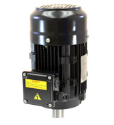 MVP Motor for Vertical Water Pumps