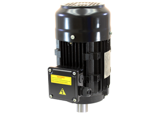 MVP Motor for Vertical Water Pumps