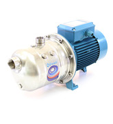 MXA Multistage Water Pump