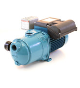 JCC Shallow Well Water Pump
