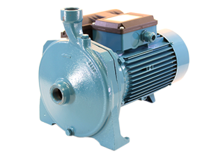 CEC-NMD Centrifugal Water Pumps