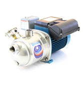 JSC DELUXE Shallow Well Water Pumps