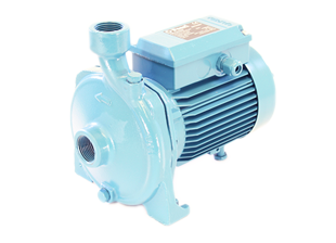 NM 10 NM 11 NM 12 Centrifugal Water Pumps