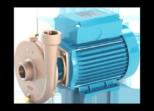 BC Centrifugal Water Pumps
