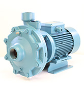 NMD 40/180 Centrifugal Water Pumps