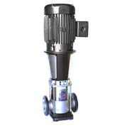 VPC-VPS 15 + NEMA Motor