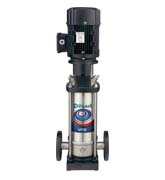 VPC-VPS 15 + IEC Motor