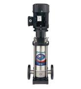 VPC-VPS 64 + IEC Motor