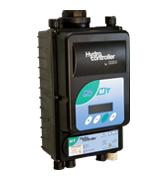 Hidrocontrolador HCW